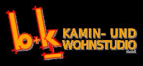 b+k Kamin- und Wohnstudio